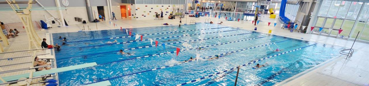 Classes And Schedule Aquatics Canada Games Centre