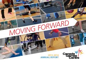 CGC-2013-2014-Annual-Report