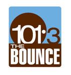 theBounce_logo