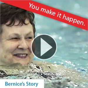 Bernice-web