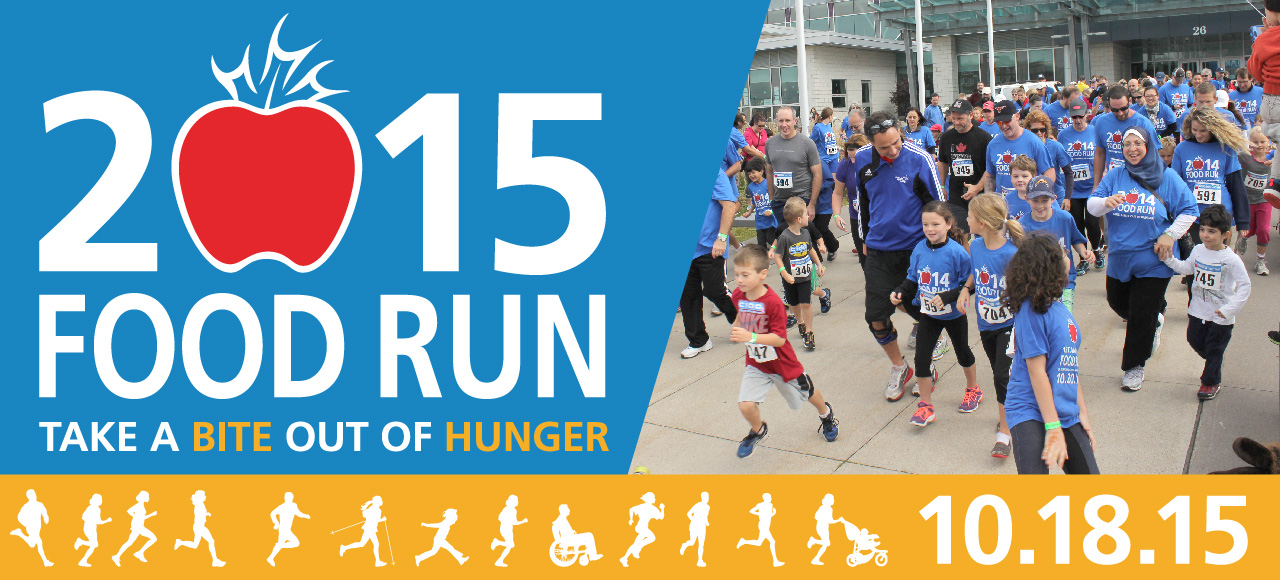 Food-Run2015-website_banner