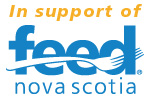 In-Support-of-FEED-NS-logo