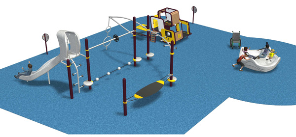 Physical-Literacy-playground-rendering