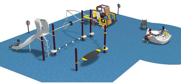 Physical-Literacy-playground-rendering