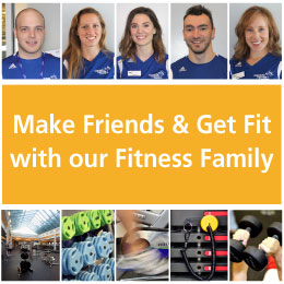 Fit-Family