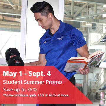 Summer-Student-Promotion
