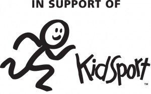 Helping Fort Mac Families through KidSport