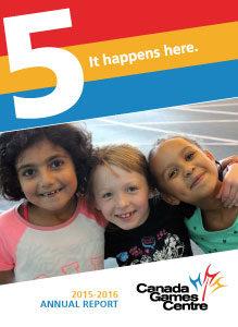 CGC 2015-16 Annual-Report-Thumbnail