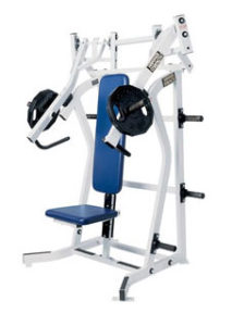New-Fitness-Equip2