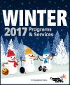 winter-2017-guide-cover