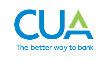 credit union atlantic logo