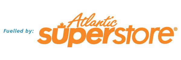 Atlantic-Superstore-logo---web