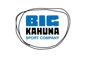 Big-Kahuna-logo---web