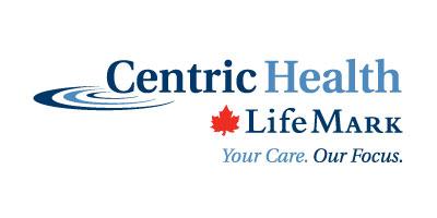 Lifemark-logo