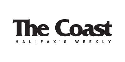 theCoast_logo